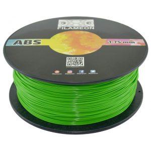 ABS High Flow Filament